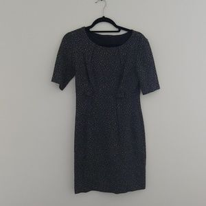 Dresses & Skirts - Office Dress